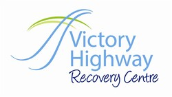victory highway